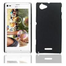 Hardcase Deksel Sony Xperia L (C2105,S36h)