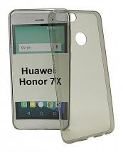 Ultra Thin TPU Deksel Huawei Honor 7X