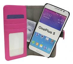 Magnet Wallet OnePlus 5