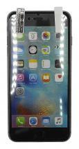 Skjermbeskyttelse iPhone 6 Plus / 7 Plus / 8 Plus