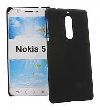 Hardcase Deksel Nokia 5