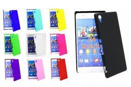 Hardcase Deksel Sony Xperia Z3+ (E6553)
