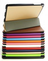 Cover Case Asus ZenPad 3s 10 (Z500M)