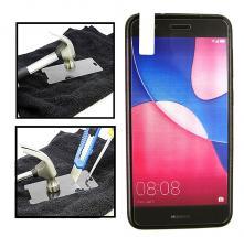 Panserglass Huawei P9 Lite Mini