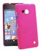 Hardcase Deksel Microsoft Lumia 550