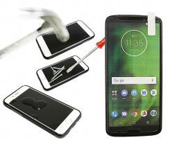 Panserglass Motorola Moto G6 Plus