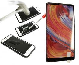 Full Frame Panserglass Xiaomi Mi Mix 2
