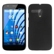 Hardcase Deksel Motorola Moto G (XT1032)