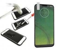 Panserglass Motorola Moto G7 Power