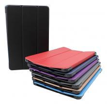 CoverCase Samsung Galaxy Tab S6 Lite 10.4 (P610 / P615)