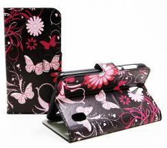 Designwallet Huawei Y625