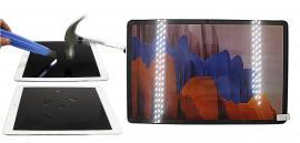 Skjermbeskyttelse av glass Samsung Galaxy Tab S7 11.0 (T870/T875)