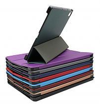 Cover Case Lenovo Tab P11 Pro (ZA7C)