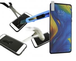 Skjermbeskyttelse av glass Xiaomi Mi Mix 3