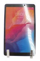 Skjermbeskyttelse Huawei MatePad T8