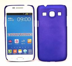 Hardcase Deksel Samsung Galaxy Core Plus (G3500)
