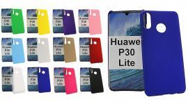 Hardcase Deksel Huawei P30 Lite