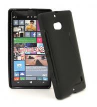 S-Line Deksel Nokia Lumia 930