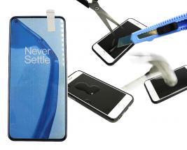 Skjermbeskyttelse av glass OnePlus 9 Pro