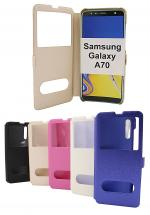 Flipcase Samsung Galaxy A70 (A705F/DS)