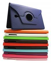 360 Etui Samsung Galaxy Tab A 10.5 (T590/T595)