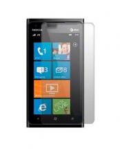 Nokia Lumia 900 Skjermbeskyttelse