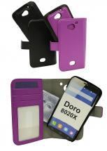 Magnet Wallet Doro 8020X
