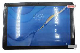 Skjermbeskyttelse Huawei MatePad T10