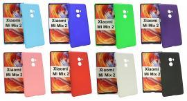 Hardcase Deksel Xiaomi Mi Mix 2