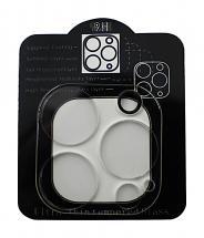 Kameraglass iPhone 13 Pro (6.1)