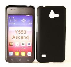 Hardcase Deksel Huawei Ascend Y550