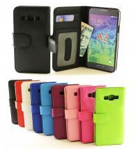 Lommebok-etui Samsung Galaxy A3 (SM-A300F)