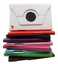 360 Etui Samsung Galaxy Tab A7 10.4 (2020)