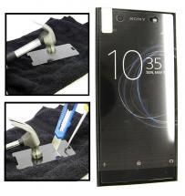 Glassbeskyttelse Sony Xperia XA1 Ultra (G3221)
