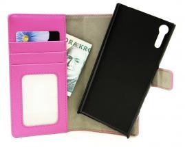 Magnet Wallet Sony Xperia XZ (F8331)