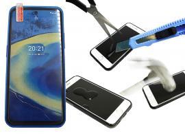 Skjermbeskyttelse av glass Nokia XR20