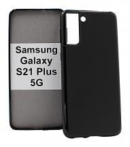 TPU Deksel Samsung Galaxy S21 Plus 5G (G996B)