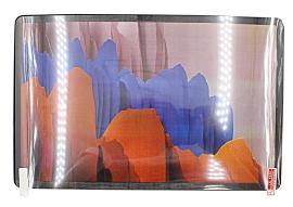 6-pakning Skjermbeskyttelse Samsung Galaxy Tab S7 11.0 (T870/T875)