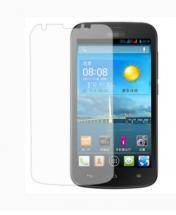 6-pakning Skjermbeskyttelse Huawei Ascend Y600