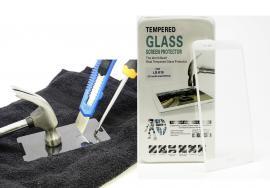 Full Frame Panserglass LG K10 (K420N)
