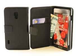 Standcase wallet LG Optimus L7 II (P710)