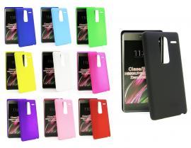 Hardcase Deksel LG Zero (H650E)