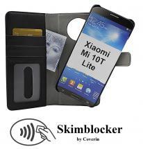 Skimblocker Magnet Wallet Xiaomi Mi 10T Lite