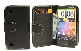 Mobiltaske til HTC Desire X