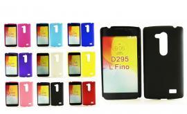 Hardcase Deksel LG L Fino (D290N)
