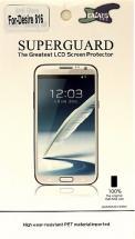 Skjermbeskyttelse HTC Desire 816