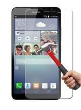 Glassbeskyttelse Huawei Honor 7