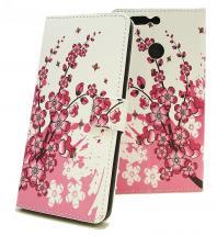 Designwallet Huawei Honor 8 Pro