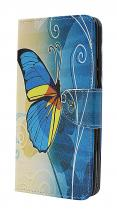 Designwallet Motorola Moto G9 Power