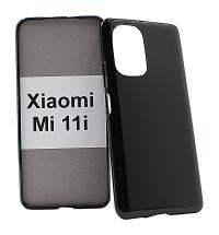 TPU-deksel for Xiaomi Mi 11i
